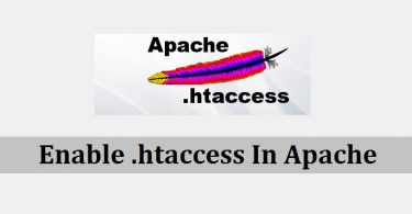enable-htaccess-in-apache