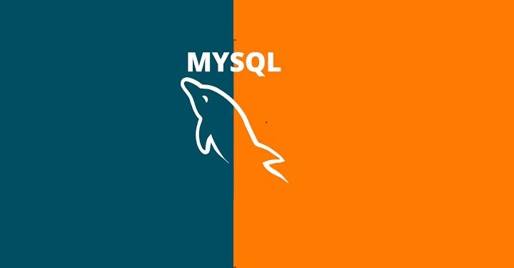 mysql-insert-update-delete