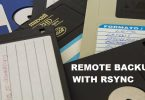 remote-backup-with-rsync