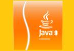 Java-9