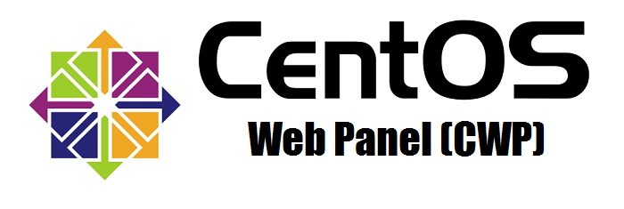 How To Install Centos Web Panel (CWP) - LookLinux