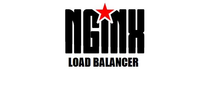 nginx-load-balancer