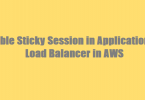 sticky-session-in-application-load-balancer-aws