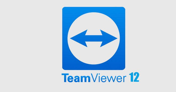 How To Install TeamViewer 12 on Linux - LookLinux