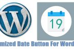 Customized-Date-Button-For-WordPress