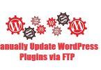 Update-wordpress-plugins