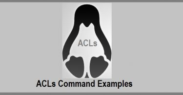 acls-command-example