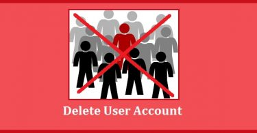 delete-user-account