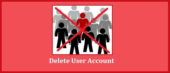 delete-user-account