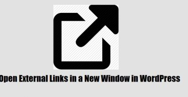 external-links