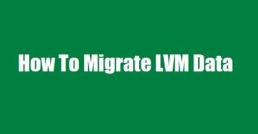 migrate-lvm-data