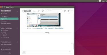 How to Install Shotcut on Ubuntu - LookLinux