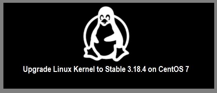 upgrade-linux-kernel