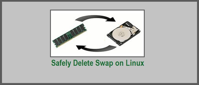 delete-swap