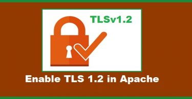 enable-tls-1.2-in-apache
