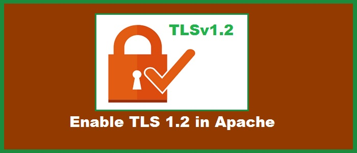 enable-tls-1.2-in-apache