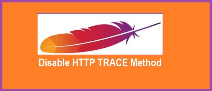 http-trace-method