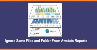 ignore-file-folder-awstats-reports