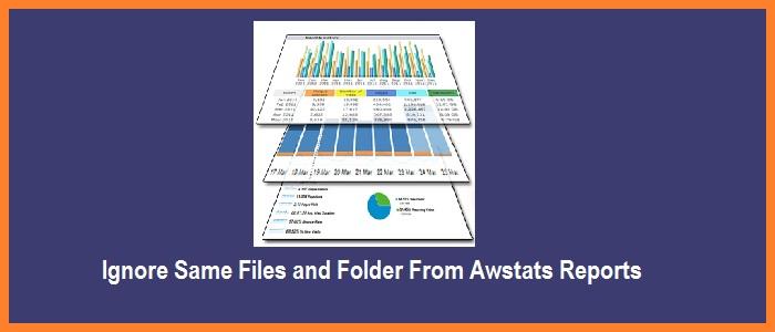 ignore-file-folder-awstats-reports