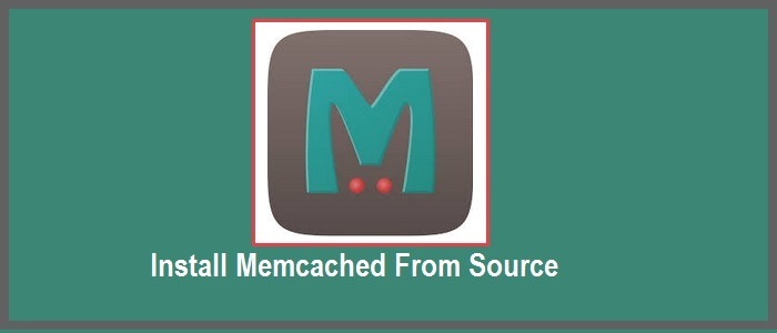 install-memcached