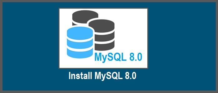 install-mysql-8.0