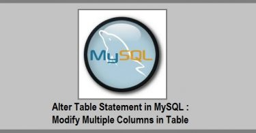 modify-multiple-column