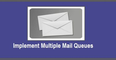 multiple-mail-queues