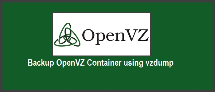 openvz-container-backup-using-vzdump