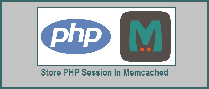 php-session-in-memcache