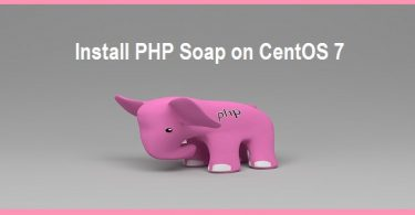 php-soap