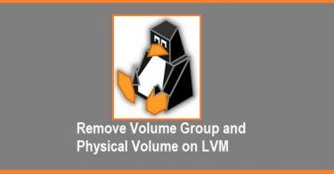 remove-vg-lv