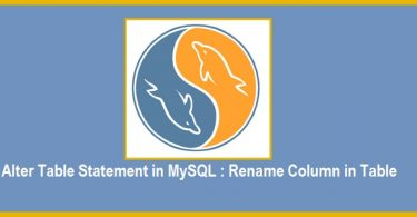 rename-column