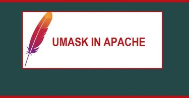 umask-in-apache