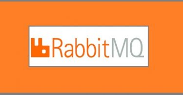 rabbitmq-plugins