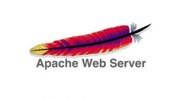 install-and-setup-apache-web-server