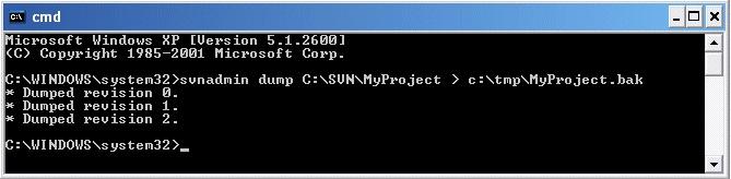 svn-repository-backup-2