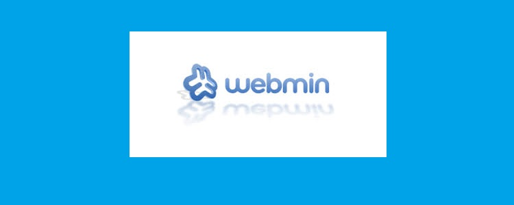 How to Remove Webmin from Linux Machine - LookLinux