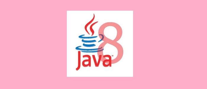 How to Install Java 8 (JDK 8u45) on CentOS-6/7 - LookLinux