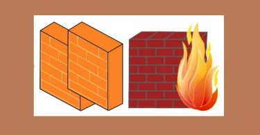 configure-firewall