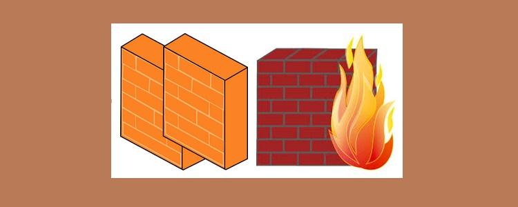 configure-firewall