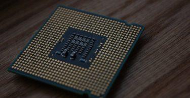processor-cpu