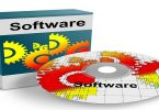 software-packages