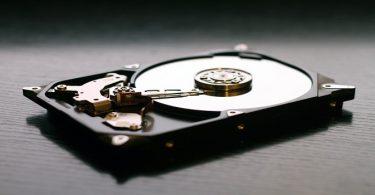 wipe-hard-drive